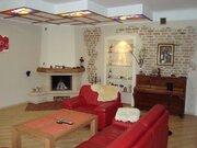 Продажа квартиры, Купить квартиру Рига, Латвия по недорогой цене, ID объекта - 313136775 - Фото 2