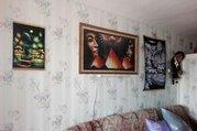 Продажа квартиры, Батайск, сжм улица - Фото 3