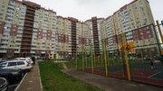 Купить квартиру в ЖК Пикадилли, предчистовая отделка., Купить квартиру в Новороссийске по недорогой цене, ID объекта - 327087337 - Фото 20