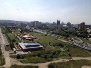 Продажа квартиры, Новосибирск, Ул. Военная - Фото 5