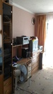 Комната в хорошем состоянии дешево - Фото 3