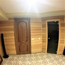 Квартира в эжк Эдем, Купить квартиру в Москве по недорогой цене, ID объекта - 321582789 - Фото 32