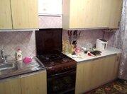 Предлагается к продаже 3-комнатная квартира - Фото 3