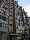 1 700 000 Руб., Объект 596456, Купить квартиру в Челябинске по недорогой цене, ID объекта - 329977354 - Фото 1