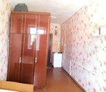 Комната,40 лет Октября, 33 - Фото 2