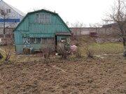 Участок 8 соток для строительства дома у пл. Кутузовская, СНТ пэмз-1 - Фото 1