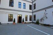 Продажа квартиры, Kazarmu iela, Купить квартиру Рига, Латвия по недорогой цене, ID объекта - 314738247 - Фото 1