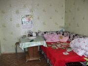 3-х.ком.квартира сталинка в центре - Фото 1