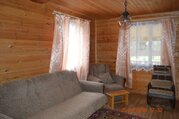 Дом в п. Гончарово - Фото 2