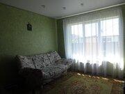 5 600 000 Руб., Дом под ключ, Продажа домов и коттеджей в Белгороде, ID объекта - 502006249 - Фото 25
