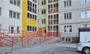 Продается 2-к Квартира ул. Дружбы пр-т, Продажа квартир в Курске, ID объекта - 321661156 - Фото 10