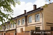 Продаютаунхаус, Нижний Новгород, улица Богдановича