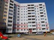 Продажа квартиры, Курган, 7 микрорайон, Купить квартиру в Кургане, ID объекта - 332279782 - Фото 6