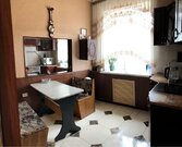 3-х комнатная квартира в п. Покровский городок - Фото 5