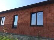 Продажа нового дома в селе Дальняя Игуменка - Фото 5