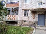 Продажа квартиры, Павлово, Улица Правика - Фото 1