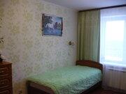 Продаю двухкомнатную квартиру по ул.Университетская 34к1, Продажа квартир в Чебоксарах, ID объекта - 333370947 - Фото 8