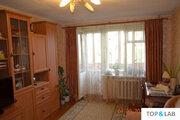Продажа квартиры, Иваново, 3-я Петрозаводская улица