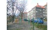 Продажа квартиры, Калининград, Ул. Вагоностроительная - Фото 2