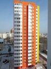 Продам 1-комнатную квартиру на Червишевском тракте - Фото 3