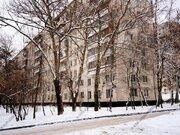 Продажа квартиры, Ул. Витебская