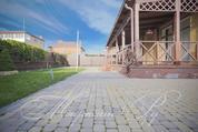 Продажа дома, Ростов-на-Дону, Ул. Курская - Фото 2