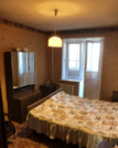 Продается 3 комнатная квартира , Наро-Фоминский р-н, г. Наро-Фоминск, у - Фото 3
