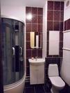 3 500 000 Руб., Продаю квартиру-студию 43 кв.м. на Генерала Маргелова, Купить квартиру в Туле по недорогой цене, ID объекта - 318670412 - Фото 5