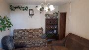 Рублевское шоссе дом 127, 2-х комнатная квартира 43 кв.м.м - Фото 1