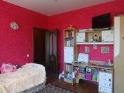 5 600 000 Руб., Дом под ключ, Купить дом в Белгороде, ID объекта - 502006249 - Фото 7