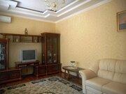 210 000 $, Продается трехкомнатная квартира на земле со своим двором., Купить квартиру в Ялте по недорогой цене, ID объекта - 318191264 - Фото 13