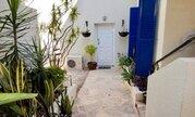 Отдельная трехкомнатная квартира с большим садом в районе Пафоса - Фото 3