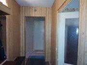 Продается 3к.квартира на Новоселов д.28 - Фото 3