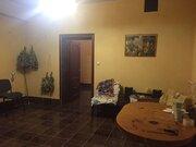 Продам коттедж в черте г. Домодедово - Фото 4