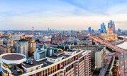 50 194 500 Руб., Продается квартира г.Москва, Новый Арбат, Купить квартиру в Москве по недорогой цене, ID объекта - 320733792 - Фото 18