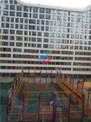 Продается 2 х ком квартира по адресу Проспект Октября 107б - Фото 4