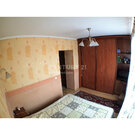 3 700 000 Руб., 3х комнатная квартира на пр.Мира 64, Купить квартиру в Калининграде по недорогой цене, ID объекта - 331068781 - Фото 8