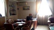 Аренда офиса, Симферополь, Ул. Самокиша - Фото 5
