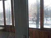 Продажа квартиры, Ярославль, Ул. Чкалова, Купить квартиру в Ярославле по недорогой цене, ID объекта - 323492760 - Фото 5