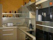 Продажа квартиры, Купить квартиру Юрмала, Латвия по недорогой цене, ID объекта - 313154319 - Фото 2