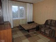 Квартира, ул. Бурова, д.30 - Фото 5