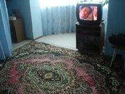 Квартира в Абхазии, Купить квартиру Гагра, Абхазия по недорогой цене, ID объекта - 321316694 - Фото 2