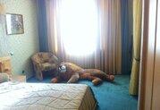 Квартира с хорошим ремонтом - Фото 5
