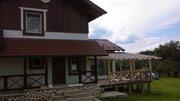 Продается дом 168 кв.м в Жуковском районе селе Трубино - Фото 5