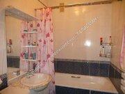 Продается 3-х комн. квартира, р-н ул. Свободы, Продажа квартир в Таганроге, ID объекта - 320149105 - Фото 8