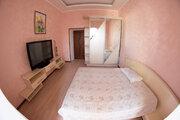 Сдается в аренду квартира г.Севастополь, ул. Большая Морская