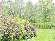Продам коттедж, Продажа домов и коттеджей Липки, Одинцовский район, ID объекта - 502744504 - Фото 6