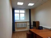 Аренда, Аренда офиса, город Москва, Аренда офисов в Москве, ID объекта - 601573443 - Фото 1