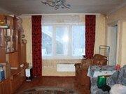 Продажа двухкомнатной квартиры на Пирсовой улице, 77 в Архангельске