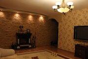 3-комнатная квартира Солнечногорск, ул.Военный городок, д.2 - Фото 1